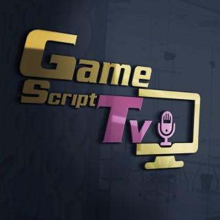 Game Script