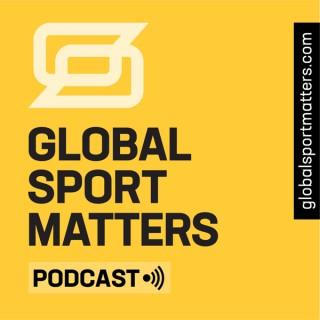 Global Sport Matters