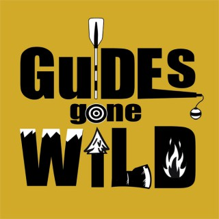 Guides Gone Wild