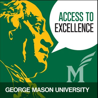 Access to Excellence Podcast