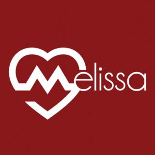 Heart of Melissa