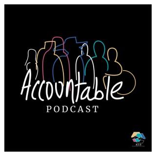 ALG Podcast