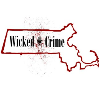 Wicked Crime