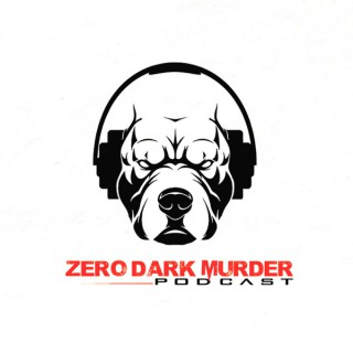 Zero Dark Murder