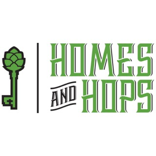 Homes and Hops