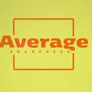 Average Awareness