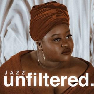 Jazz Unfiltered