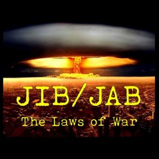 JIB/JAB Podcast