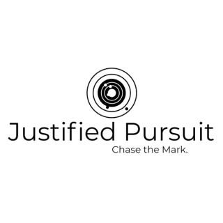 Justified Pursuit