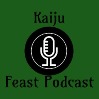 Kaiju Feast Podcast