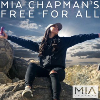 Mia Chapman's Free for All