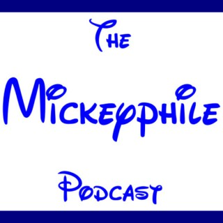 Mickeyphile Podcast - A Disney World and DVC Podcast