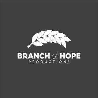 Branch of Hope Productions
