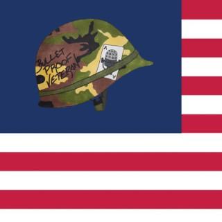 Bulletproof Veteran Podcast