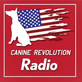 Canine Revolution Radio