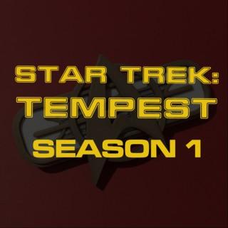 Star Trek: Tempest