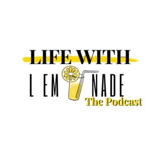 Life With Lemonade