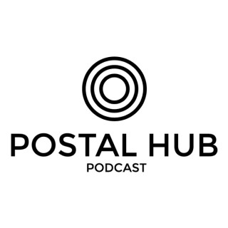 Postal Hub podcast