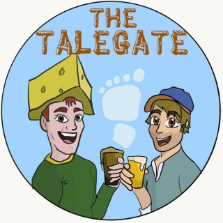 The Talegate Podcast