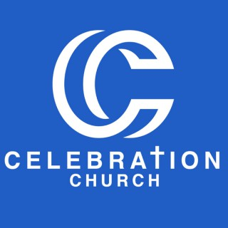 Celebration Church Kenner Podcast