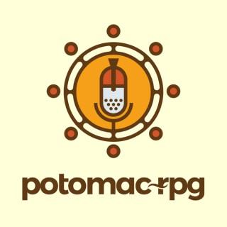 Potomac RPG Podcast