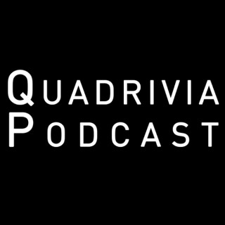 Quadrivia: A Step Beyond Trivia