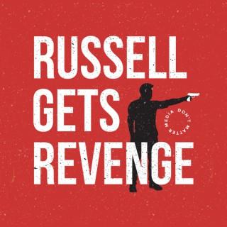 Russell Gets Revenge