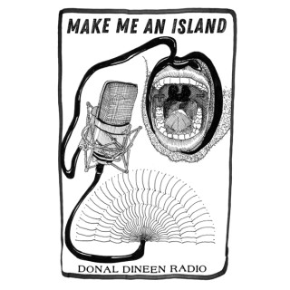 Make Me An Island