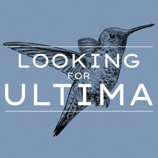Looking For Ultima