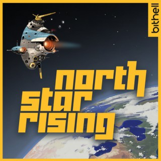 North Star Rising