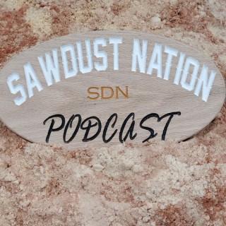 Sawdust Nation