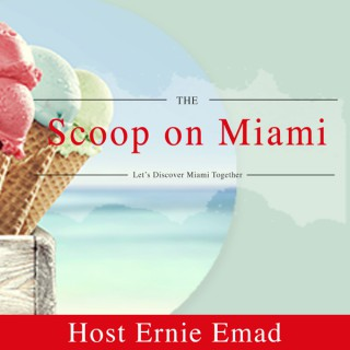Scoop on Miami
