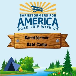 Barnstormer Base Camp