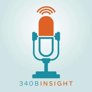 340B Insight