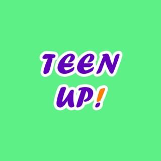 Teen Up