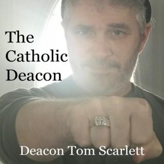 Deacon Speakin'