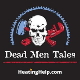 Dead Men Tales