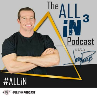 All iN with Jason Phillips