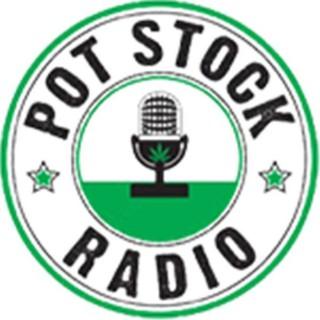 PotStockRadio