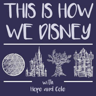 This Is How We Disney