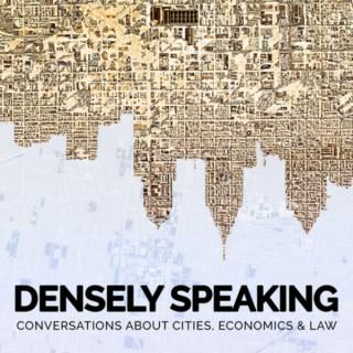 Densely Speaking