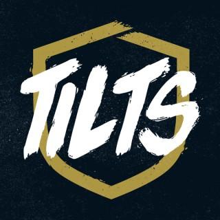 TILTS // Esports Podcast