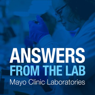 Answers from the Lab
