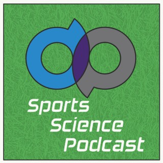AP Sports Science Podcast
