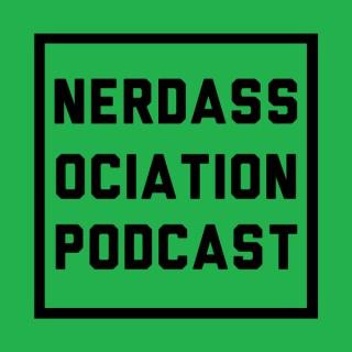 Nerd Association