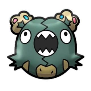 The Trashalanche Pokemon Podcast