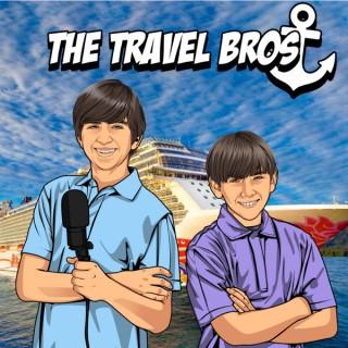 The Travel Bros