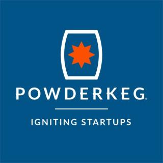 Powderkeg - Igniting Startups