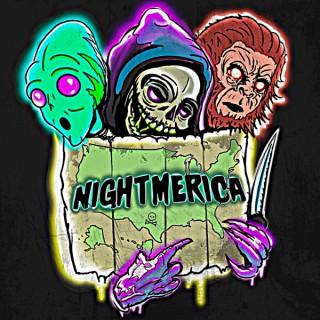 NightMerica