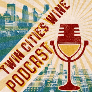 Twin Cities Wine Podcast
